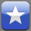 iPhone App Icon