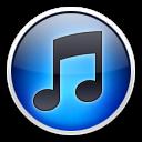 iTunes 10.5